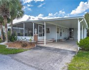 2100 Kings Highway Unit 7, Port Charlotte image