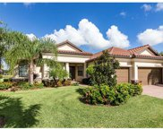 11276 Bluff Oak Ln, Fort Myers image