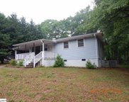 207 Campbell Avenue, Greer image