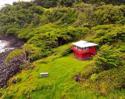 34-1474 HAWAII BELT RD, Big Island image