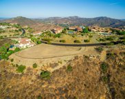 Lot 23 Via Ambiente Unit #23, Rancho Santa Fe image