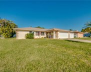6402 Bethany AVE, Fort Myers image