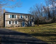 130 Shady Lea RD, North Kingstown image