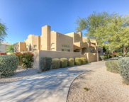 13834 N 96th Street, Scottsdale image