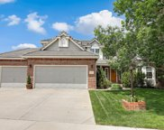 8925 Forrest Drive, Highlands Ranch image