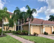 10230 Heritage Bay Blvd Unit 416, Naples image