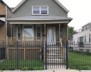 2228 North Keeler Avenue, Chicago image
