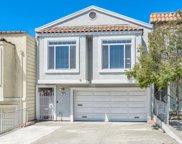 932 Hillside Blvd, Daly City image