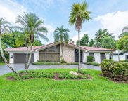 19101 E Saint Andrews Dr, Miami Lakes image