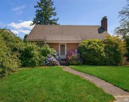 7020 54th Ave NE, Seattle image