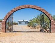8977 W Bopp, Tucson image
