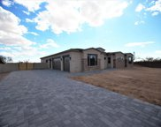 6309 E Duane Lane, Cave Creek image