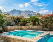 74 Mayfair Drive, Rancho Mirage image