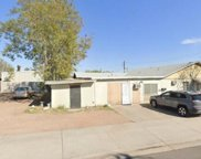 910 W Broadway Road, Mesa image