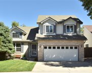 9784 Rock Dove Lane, Highlands Ranch image