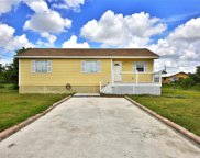 3416 12th St Sw, Lehigh Acres image
