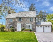 148 Castle Ridge  Road, Manhasset image