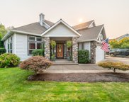 2381 NW ALICE KELLEY  ST, McMinnville image