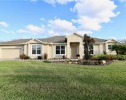 3451 Burberry Place, St Cloud image