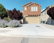 3656 Clear Creek Road NE, Rio Rancho image