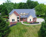 5167 Ainsley Drive, Westerville image