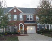 170  Snead Road, Fort Mill image