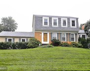 711 CAMPBELL WAY, Herndon image