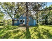 2132 Burke Avenue E, North Saint Paul image