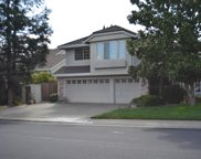 6016  Turquoise Drive, Rocklin image