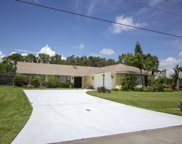 2032 SE Hanford Road, Port Saint Lucie image