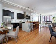 36 A St Unit 2C, Boston image