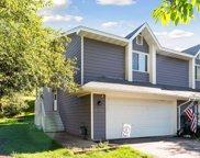 6655 Kara Drive, Eden Prairie image