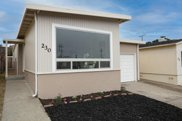 230 Higate Drive, Daly City image