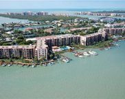 1085 Bald Eagle Dr Unit E502, Marco Island image