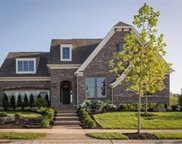 18463 Cross Lakes  Court, Westfield image