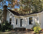 712 Sawmill Road, Raleigh image