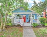 411 S 17th Street, Wilmington image