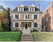 5261 Westminster, St Louis image