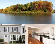 5406 RIVERBOAT WAY, Fairfax image