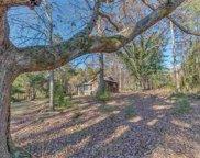 906 Oak Grove Road, Landrum image