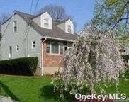 239 Linden  Avenue, Westbury image