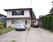3324 Hastings Street, Port Coquitlam image