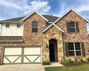 1668 Deerpath Drive, Forney image