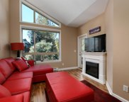 825 Goldstream  Ave Unit #411, Langford image