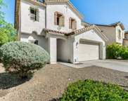 6320 W Beverly Road, Laveen image