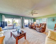 3165 N Atlantic Unit #B404, Cocoa Beach image