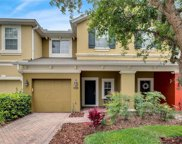 5304 Mount Veeder Way, Oviedo image