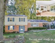 6107 DOMINICAN DRIVE, Springfield image