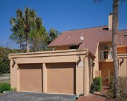 9751 DEER RUN DR, Ponte Vedra Beach image