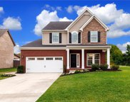 8313 Fedora Drive, Chesterfield image